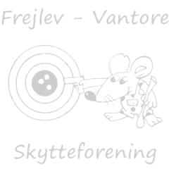 Frejlev Vantore Skytteforening